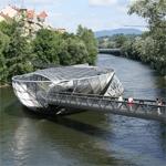 aiola_island_bridge150X150
