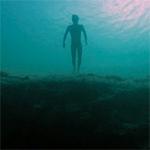 base_jump_underwater150X150