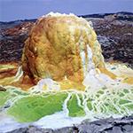 dallol_volcano150X150