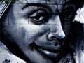 nature_graffiti150X150