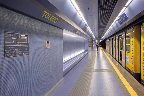 toledo_metro_st08