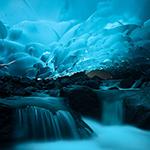 mendenhall_ice_caves150X150