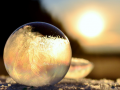 frozen_bubbles150X150