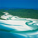 whitehavenbeach150X150