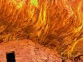 house_on_fire150X150