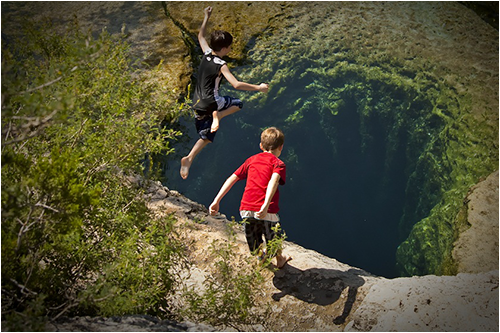 jacobs_well01