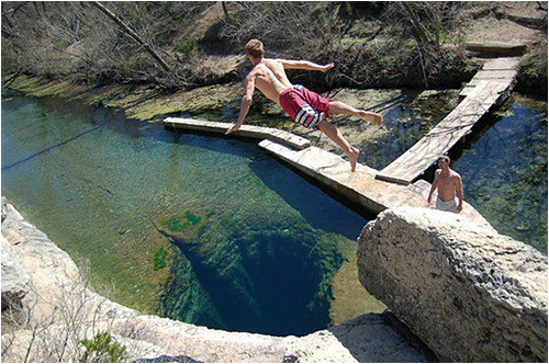 jacobs_well02