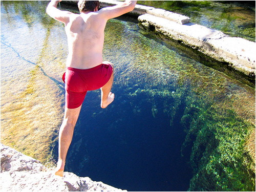 jacobs_well03