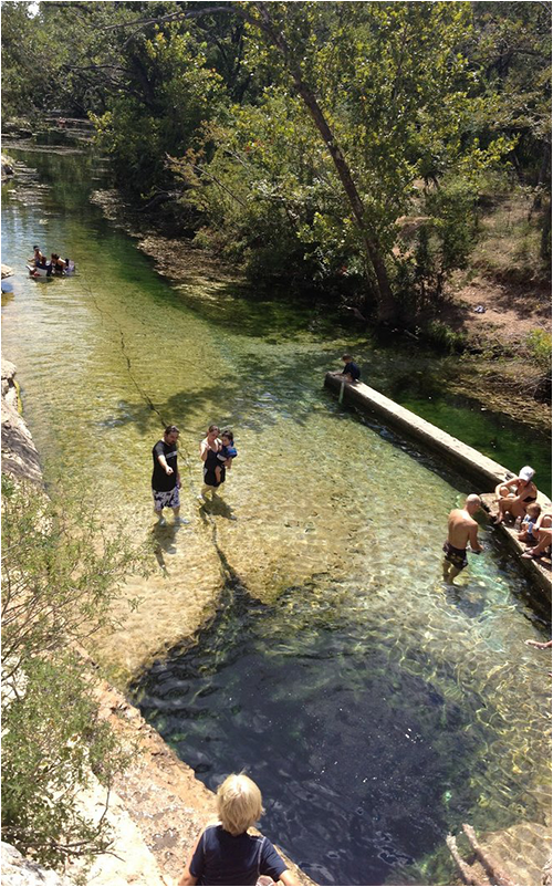 jacobs_well07