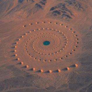 sahara_desert_art150x150