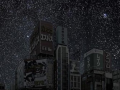 darkened_city150X150