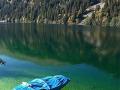 blue_nelson_lake150X150