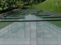 glass_labyrinth150X150