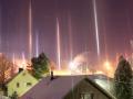light_pillar150X150