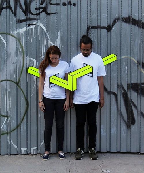 neon_shape_pierce01