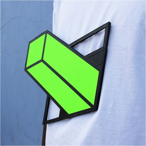 neon_shape_pierce03