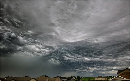 ocean_storm_cloud01