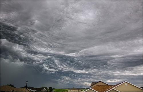 ocean_storm_cloud02
