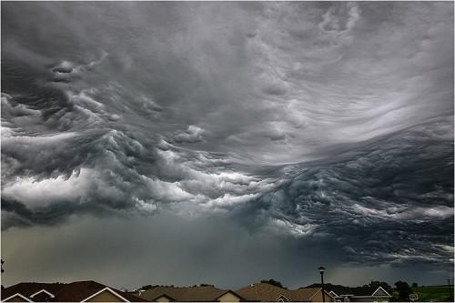 ocean_storm_cloud03