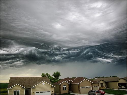 ocean_storm_cloud04