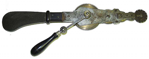 old_surgical_tools02