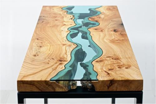 wood_table01