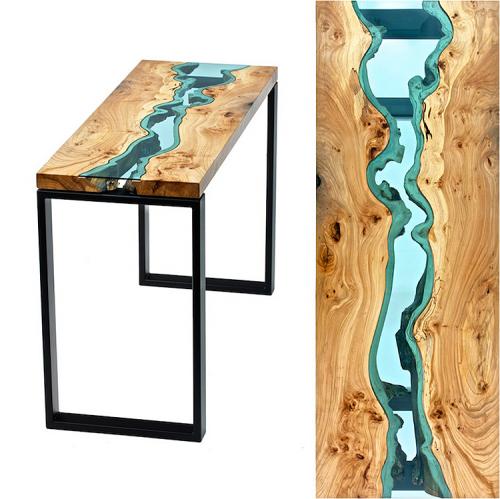 wood_table03