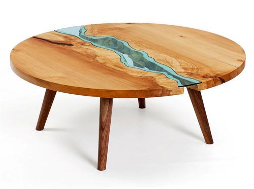 wood_table05