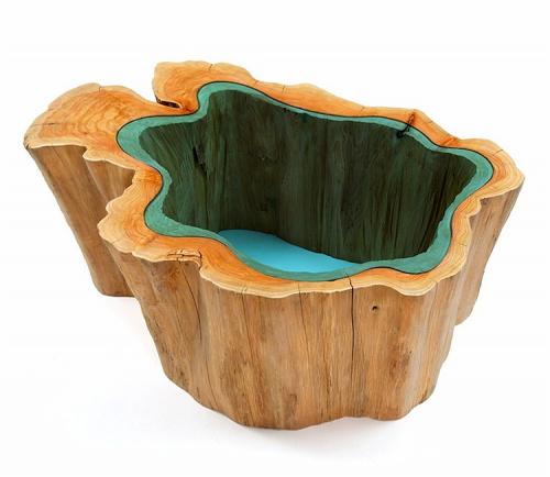wood_table07