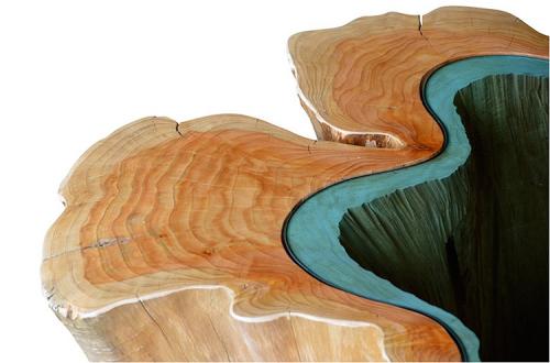 wood_table08