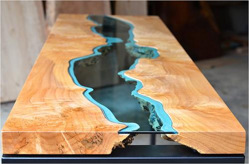 wood_table09