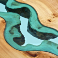 wood_table150X150