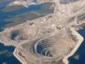 canada diavik diamond mine