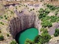 southAfrica_bigHole150X150